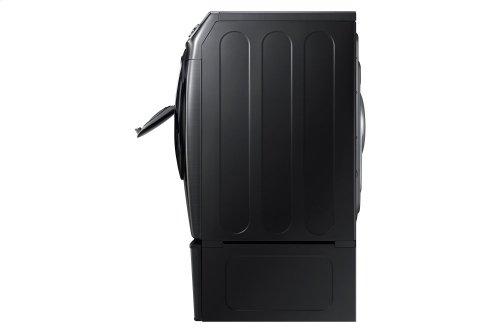 WF45K6500AV Front-Load Washer with AddWash, 5.2 cu.ft