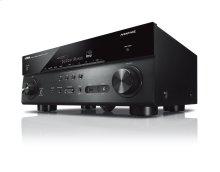 RX-A780 Black AVENTAGE 7.2-ch. AV Receiver with MusicCast