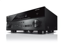 RX-A780 Black AVENTAGE 7.2-ch. AV Receiver with MusicCast