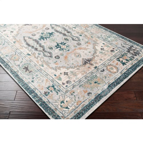 """Soft Touch SFT-2303 5'3"""" x 7'6"""""""