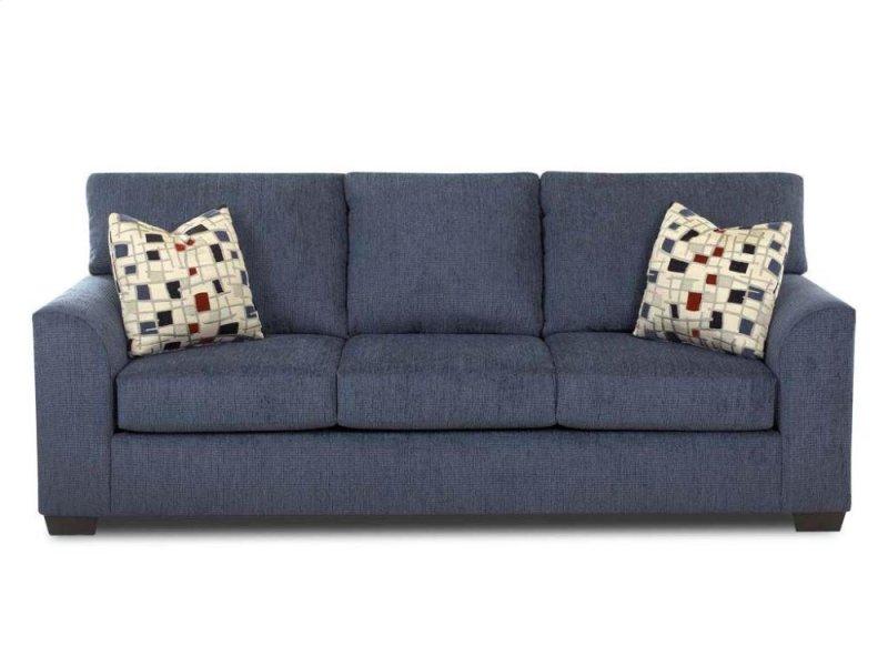 Living Room Ian Sofa E87300 S