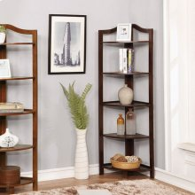 Alyssa Ladder Shelf
