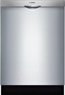 Ascenta® Ascenta- Stainless Steel Shs5avl5uc