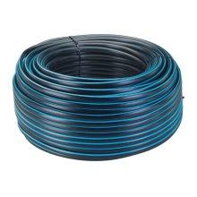 "1/2"" (1.3 cm) Tubing, 500' (152.4 m) roll (53616)"