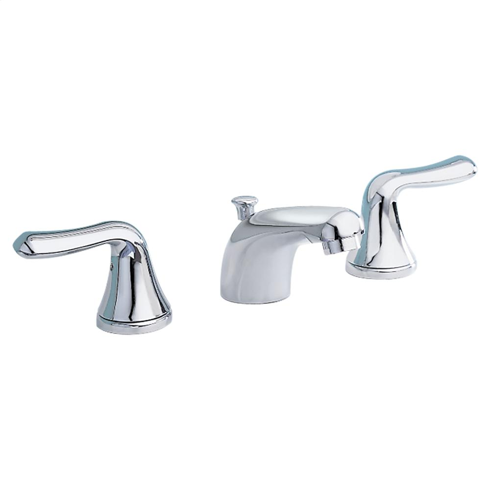 8 inch faucet 4 inch colony soft 2handle inch widespread bathroom faucet polished chrome 3875501002 in by american standard orlando fl