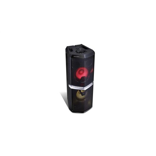 LG XBOOM 600W Speaker System with Bluetooth® Connectivity