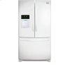 Frigidaire Gallery 27.2 Cu. Ft. French Door Refrigerator