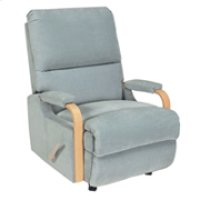 #121RR Almond Chair Product Image