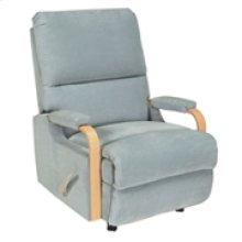 #121RR Almond Chair