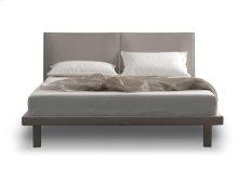 Quadrato Bed