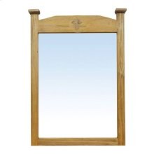 Mini Econo Cross Mirror