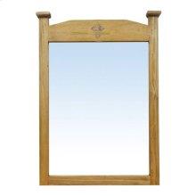 Mini Econo Cross Mirror