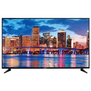 "BEA BE55BHKUHD (LED TV - 55"")"