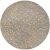 Additional Athena ATH-5060 12' x 15'