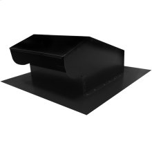 VexAir Roof Cap