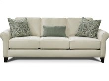 New Products Spencer Sofa 7M05