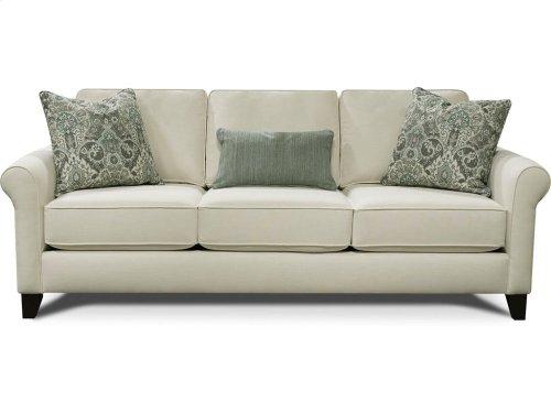 Spencer Sofa 7M05