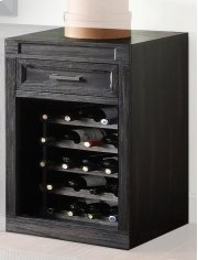 "21"" Wine Rack Base Product Image"