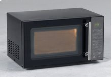 Model MO8003BT - 0.8 CF Microwave Oven - Black