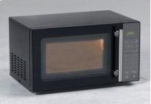 Model MO8003BT - 0.8 CF Microwave Oven - Black