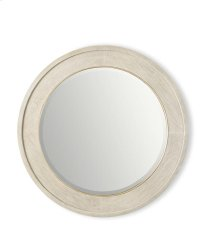 Kendall Wall Mirror Product Image