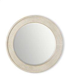 Kendall Wall Mirror