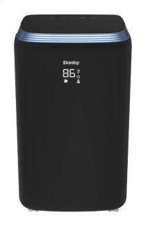 Danby 12,000 BTU Portable Air Conditioner with Heat Pump