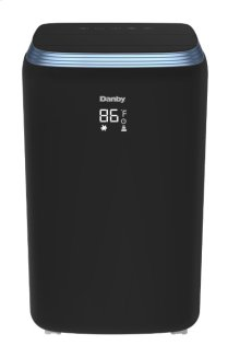 Danby 12,000 BTU Portable Air Conditioner with Heat Pump