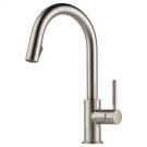 Pull-down Faucet Product Image