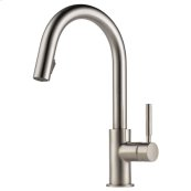 Pull-down Faucet