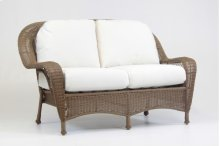 Savannah Loveseat