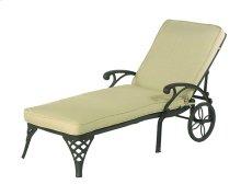 Newport Chaise Lounge