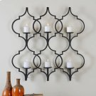 Zakaria Candle Sconce Product Image