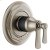 Additional Tempassure® Thermostatic Valve Only Trim