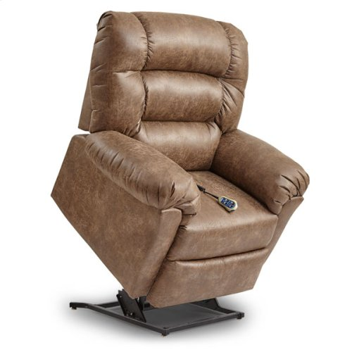 TROUBADOR The Beast Recliner