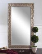 Villata Mirror Product Image