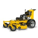 TrimStar® Hustler Walk Behind Mowers - Commercial Product Image