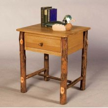 234 Craft Occasional Table