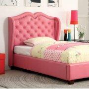 Full-size Monroe Bed Product Image