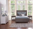Naples Bedroom Set Product Image