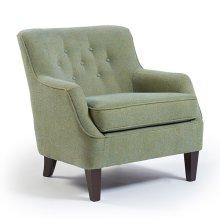 CECIL Club Chair