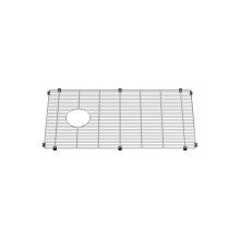 Grid 200264 - Fireclay sink accessory