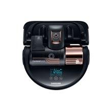 VR2AK9350WK POWERbot Turbo with Wi-Fi, 70 W