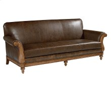 Cocoa Webster Avenue Sofa