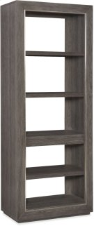 House Blend Etagere Product Image