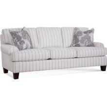 Grand Park Queen Sleeper Sofa