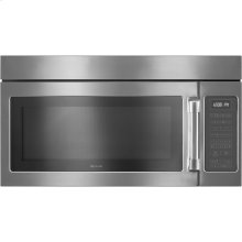 Over-the-Range Microwave Oven, 30""