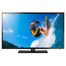 LED F5000 Series TV - 40 Class (40.0 Diag.)