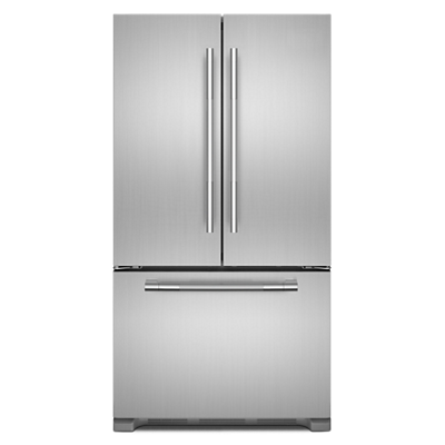 JennAir French Door Refrigerators