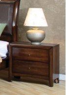 Nightstand Product Image